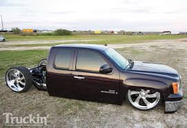 2008 GMC Sierra - Custom Truck - Truckin' Magazine Mtw Billet Wheels Killa6 Xl Magnum Series Mtw805 22 Billet Wheelsnew Lower Price Ls1tech Camaro And Febird News Schott Wheels Custom Grille Rims Take Black Infiniti G35 To Another American Force Nothing But Trucks On Billets Teaser Video Of Team For On 3 Performance 84mm Cnc Wheel Turbocharger On3performance Ninja The Official Distributor Hot Rods By Boyd Raceline Silverado Featuring Specialties Blvd 93 Classic Pro Touring Norwalk Ca