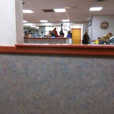 El Patio Wichita Ks Hours by Taco Shop 14 Reviews Mexican 601 N West St Wichita Ks