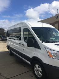 100 Moving Truck Rental Tampa Find Van Rentals Wherever Youre Going Turo