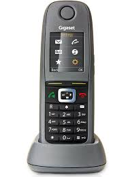 Gigasetpro.com [EN] - Gigaset Pro Cordless Voip Gigaset Pro Maxwell 10 Android Camera Blutooth Cmo Instalar El Terminal C530 Ip Youtube S850a Go Single Dect Landline And Phone Ebay Amazoncom A540 Voip Dual Ligo The Australian Nbn Home With C530 Dect Repeater Siemens On Idees Daublement Modernes C475ip Sip A510ip Trio Budget Voip Phones Ligo Cheap Phone Calls Via Internet Voip Yealink Siemes C610 Gigaset Mw3 At Reichelt Elektronik Sl450hx Additional Handset Netxl