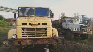 File:KrAZ Trucks In Poland.jpg - Wikimedia Commons Kraz260 260v Truck V0217 Spintires Mudrunner Mod Kraz256 V160218 Kraz 255 B1 Multicolor V11 Truck Farming Simulator 2019 2017 In Seehausen Trucking Pinterest Heavy Truck Kraz5233 Wikipedia Kraz255b V090318 Kraz 260 For Version 131x Ats Mod American Russian Kraz255 Military Tipper 6510 V120 Fs Ls 3d Model Soviet Kraz Military 6446 Tractor Army Vehicles Brochure Prospekt