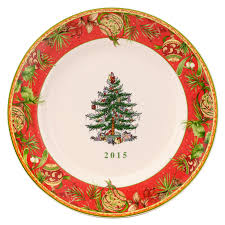 Spode Christmas Tree Peppermint Mugs Spoons by Dinnerware Archives Page 3 Of 10 Kitchenware News U0026 Housewares