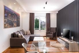 100 Belgrade Apartment Apartments Short Term Rental In Feel