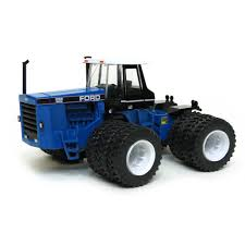 New Holland Farm Toys, Ford Farm Toys | Outback Toys 2016f250dhs Diecast Colctables Inc Power Wheels Ford F150 Blue Walmart Canada New Bright 116 Scale Rc Chargers Radio Control Truck Raptor Ertl 1994 Replica Toy Youtube Sandi Pointe Virtual Library Of Collections Amazoncom Revell 124 55 F100 Street Rod Toys Games Greenlight Hobby Exclusive 1974 F250 Monster Bigfoot Toy Pickup Models Hot Sale Special Trucks Ford Raptor Model Hot Wheels 2017 17 129365 Hw 410 Free In Detroit
