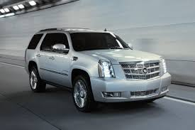 2013 Cadillac Escalade, Other GM SUVs Recalled For Roll-Away Issue North American Car Of The Year And Truck Of The Winners Cadillac Adds Rrseat Eertainment System With Cue To 2013 Srx Escalade Ext 2 Otobilestancom Recalls 54686 Chevrolet Gmc Trucks And Suvs For Ext Price Photos Reviews Features Price Modifications Pictures Moibibiki 2010 Informations Articles Escalade Esv 2wd Luxury Intertional Overview News Reviews Msrp Ratings White Diamond Tricoat Premium Awd Specs News Radka Cars Blog