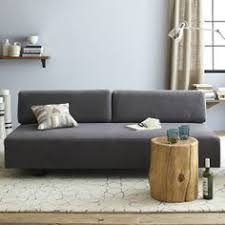 burrow couch 895 95 to reserve not in stock says it