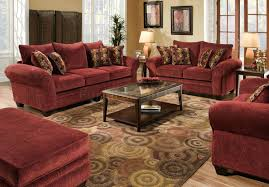 decorative throw pillows discount large sofa 17119 gallery