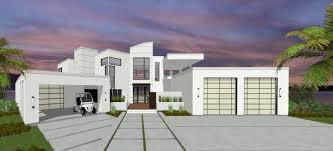 104 Home Architecture Designer Architectural Designer
