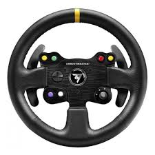 15 Inch Steering Wheels - Best Buy China Truck Steering Wheel Browning Steering Wheel Cover Future Truck Pinterest Mclaren Formula 1 Through The Ages Wheels Snake Pattern Silicone Fh Group Nikola One Gaselectric Semi Announced Tech Trends Top 10 Best Covers In 2018 Reviews Creations Inc Highway Series Leather Grip Heavy Duty Dark Wood Cover Trucks With Comfort Strgwheeltruckcabindashboard40571917jpg Western Star Of Jacksonville Night Otography Semi Viper Ram Truck Carbon Fiber Dash Steering Wheels Wood Kits 18 Rig