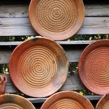 Rustic Dinnerware On Pinterest Sets