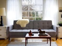 Living Room Design Styles