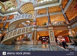 Caesars Palace Front Desk by Caesars Las Vegas Lobby Stock Photos U0026 Caesars Las Vegas Lobby