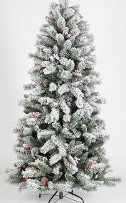 Artificial Christmas Trees Uk 6ft by Homebase The Best Artificial Christmas Trees Gardening