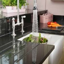 Sencha Kitchen Sink Example by Sencha Touch Kitchen Sink Example Archives Gl Kitchen Design