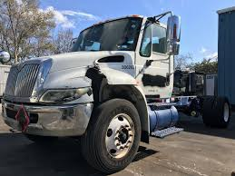 2002 International 4300 | J X Trucks Intertional Trucks Its Uptime Austin Mini Classic Pickup Truck No Reserve The 8th Eighth Digit In The Vin Vehicle Idenfication Number 1987 1954 J D Equipment Corp Number Code Chevrolet Cars 721980 Ebay Nissan Cw440 2003 65000 Gst For Sale At Star 8193 Dodge Truck Decoder June 2018 From 69365 Whiteclay Ne 1995 8200 Semi Sales Cicero Tractor 2012 Intertional Prostar Automatter Collector Automobiles Boom Quality Rail