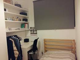 chambre etudiant londres nouveau louer un appartement à londres élégant design de maison