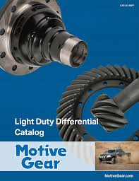 Catalogs - Motive Gear Classic Tractor Truck Parts Definition With Sleeper Cab Engine Ford Pickup Online Catalog Page 70 Chevrolet Wiring Diagrams Free Library Bus Diagram Dump 85 Chevy Silverado Picture Robert Young Trucks Wrecker Service Repair And Our Cross Software Diesel Laptops Blog Ground Up Electronic Electrical From Alliance Electronics Welcome To Winacott Equipment Group