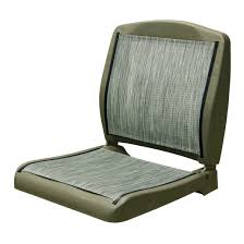 Wise Outdoors - 5433 - Cool Ride Breathable Fold Down Boat Seat ... Wise Outdoors 8wd139ls Cushioned Plastic Fold Down Boat Seat 5433 Cool Ride Breathable Classic Fishing Seats High Back Wd1062ls Free Shipping 8wd734pls717 Marine Low Grey New Chair Brown Composite Basebottom Folding Bench Alinum With Storage For Wise Big Man Highback Compression Foam 58 Deck Chairs Lovely Amazon 5410 940 Canoe Od Wd308 48 Bird N Buck Blastoff Series Centric 2 203482 Amazoncom Clam Shell Style With Cushions