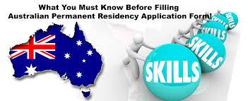 visa bureau australia australia immigration visa services immigrating to australia