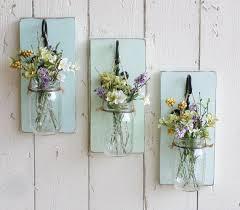Best 25 Hanging Flower Wall Ideas On Pinterest