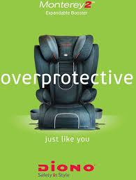 siege auto diono monterey 2 diono monterey 2 booster seat shadow 2 3 child car seat