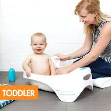 bathtub songs for toddlers inflatable bath for toddlers toddler