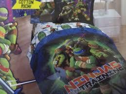 Ninja Turtle Twin Bedding Set by 12 Best Tmnt Baby Images On Pinterest Teenage Mutant Ninja