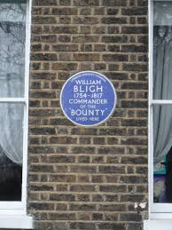 100 Bligh House House 2 Intheboatshednet
