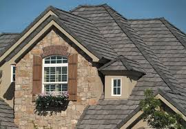 concrete roofing tiles for sale vacaville ca roof fence