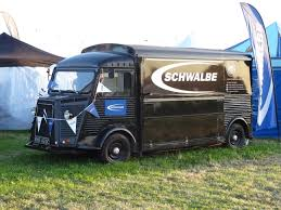 File:Eroica Britannia 2017 08.jpg - Wikimedia Commons Sharks Service Center Of Bridgeville De 2005 Peterbuilt 335 Schwalbe Hightech Signs Vehicles Truck Rvs For Sale 9 Rvtradercom Used 2003 Peterbilt 379 Ext Hood For Sale 1844 Fng Needs Much Advise On Toyhauler Without Brand Names Intercycle Nv Competitors Revenue And Employees Owler Company 2 X Marathon Hs 420 Wired Tyre Free Tube Schrader Pcs 2012 Stretched Cab Rv Hauler For Sale 93174 Mcg 2010 Peterbilt Cab Chassis 237000 Miles El Descanso Curiosidades Deportivas Jim Tundra Pinterest