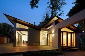 Pitched Roof House Designs Photo by Pitch Roof House Modern Search Home Styles