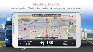 Maps For Commercial Trucks, Google Maps For Semi Trucks, Mapquest ... Heading Out West In The 2017 Ford F150 Raptor 2014 Kia Sorento Gets Available Google Maps Photo Image Gallery Garbage Trucks On Pt 1 Youtube 2 Second Truck Driver Shot In Cleveland Ohio Cdllife Government Pladelphia Dguises Spy Truck As Street View Directions For Truckers Im Immortalized Cdblog Maps Car Cruises Through Saginaw Mlivecom Used Best 2018 Raising A Bana To The Funny