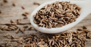 comment utiliser le curcuma dans la cuisine le cumin comment l utiliser en cuisine graine ou poudre