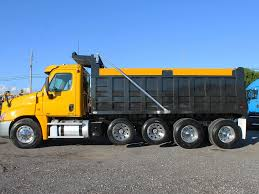 E.R. Truck & Equipment - Dump Trucks, Vacuum Trucks And More For Sale Truckpapercom 2000 Lvo Wah64 For Sale Truck Bus Rv Service All Makes And Models In Florida Ring Chevy Dump Or Cdl Traing Also Work In Wwwusedtrucks411com 2016 Vhd64bt430 Escambia County Releases Most Toxins Jordan Sales Used Trucks Inc Er Equipment Vacuum More For Sale 1126 Listings Page 1 Of 46 How To Fill Out A Driver Log Book New Updated Video Driver Cited After Dump Truck Tips Over Pasco