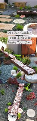 100 Zen Garden Design Ideas 21 2019 How To Build