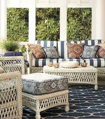 leaf studio day sofa slipcover world market sunporch