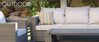 Stunning Patio Furniture Warehouse Builders Warehouse Outdoor