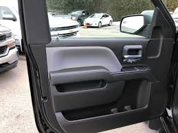 New 2018 Chevrolet Silverado 1500 2 Door Pickup In Courtice, ON U420 Interior Lower Door Panels Chevy Truck Design Living Room 70 Chevy Truck Grey Silver Red Black Custom How To Remove Panel 2008 Chevrolet Silverado 1500 Lt Better Custom Interior Top The Mod List With Hhr Door Handle Brokennice Frieze Bathroom 1957 Belair Webers Interiors 1963 Ck C10 Pro Street Gray Panel Photo Tmi Panels1967 72 Products Autos Heath Pinters Rescued Classic 1950 3100 2016 Colorado Z71 Crew Cab Short Box 4wd Road Test Review Design Wallpapers Best