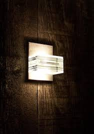 modern wall lights for bedroom akioz