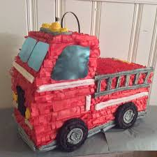 Pin By Pinatas By K.I.M. On Piñatas By KIM | Fire Trucks, Fireman ... Dump Truck Pinata Party Game 3d Centerpiece Decoration And Photo Garbage Truck Pinata Etsy Hoist Also Trucks For Sale In Texas And 5 Ton Or Brokers Custom Monster Piata Dont See What Youre Looking For On Handmade Semi Party Casa Pinatas Store Fire Vietnam First Birthday Mami Vida Engine Supplies Games Toy Pinatascom Cstruction Who Wants 2