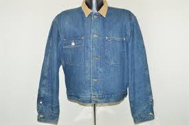 90s Ralph Lauren Polo Denim Lined Barn Coat Jacket Large - The ... Wrangler Womens Sherpa Denim Jacket Boot Barn Vintage Lee 81 Lj Chore Jacket 44 R 30s 40s Barn Coat Kate Spade Saturday Lost Pocket Nordstrom Rack Jackets Coats For Women American Eagle Outfitters This Will Be Your New Favorite Fall Mens Journal Rrl Fremont In Blue Men Lyst Two Jacks Supreme Louis Vuitton X Size M Vintage 1950s Coat Iron Charlie Outerwear Walmartcom Famous Cataloger With Removable Vest