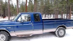 Quick Look At A 1996 Ford F-150 Extended Cab Eddie Bauer 4x4 Long ... 1996 Ford F150 Xlt Regular Cab In Portofino Metallic A22744 2 Dr Xl 4wd Standard Lb I Want My Love Tires P27560r15 Or 31105r15 Truck Post Pics Of Your 801996 Trucks Page Forum 21996 Bronco Duraflex Cvx Hood 1 Piece F250 Extended Pickup Door 73l Pickups For Accsories Bozbuz Beige Interior F350 4x4 Stake Photo Obs Loose Steering Column Repair Youtube 7 3l Diesel Manual Only 19k Mi No Chucks Rocky Mountain Club Rmftc Forums Tail Light Wiring Diagram Britishpanto