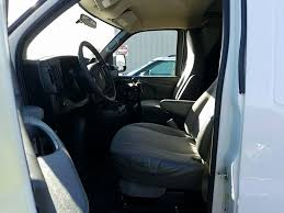2011 Used Chevrolet Express Cargo Van 2011 CHEVROLET EXPRESS G2500 ... Craigslist Southwest Big Bend Texas Used Cars And Trucks Under Nashville Tn Fniture For Sale By Owner Trueauto Drive Serving Tn Honda Acura Car Blog Accurate Of Memphis And Beautiful Mazda Mx Chevrolet C10 Gateway Classic 20 Inspirational Images Art Speed Gallery In Dunn Motor Company Hendersonville Read Consumer Reviews Best Of Photo Gmc New Wallpaper Boxed Eave Carport Metal Carports Cookeville Union City Tennessee