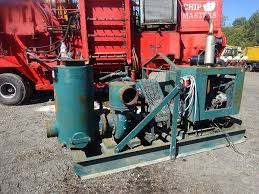 USED 1900 BARNES TRASH PUMP FOR SALE #11070 Tankers Deep South Fire Trucks Used Equipment For Sale E G Concrete Pumps Boom For Hire Hydro Excavation Septic Tank Pump Vacuum Mercedesschwing Ategoschwing 244 Sale Mercedes Fuel Bulk Oil Def Oilmens Used 1900 Barnes Trash Pump For Sale 11070 Isuzu Watertruck With Petrol Water Pump And Hoses Junk Mail Uk Truck Mixers China Hb60k 60m Squeeze Photos Xcmg Original Xzj5161zys Hydraulic Garbage Actros 4140 B Mixer By Effretti Srl Benz