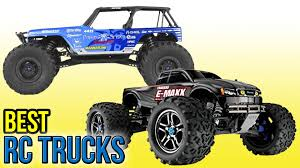 8 Best RC Trucks 2016 - YouTube Best Rc Cars The Best Remote Control From Just 120 Expert 24 G Fast Speed 110 Scale Truggy Metal Chassis Dual Motor Car Monster Trucks Buy The Remote Control At Modelflight Buyers Guide Mega Hauler Is Deal On Market Electric Cars And Buying Geeks Excavator Tractor Digger Cstruction Truck 2017 Top Reviews September 2018 7 Of Brushless In State Us Hosim 9123 112 Radio Controlled Under 100 Countereviews
