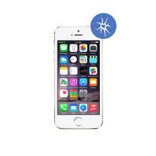 iPhone 5s Repairs PortableDeviceFix