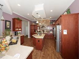 1997 16x80 Mobile Home Floor Plans by Manufactured Homes Oak Creek Homes