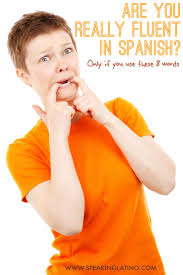 Shed Light On Synonym by Best 25 Fake Synonym Ideas On Pinterest Hard Vocabulary Words