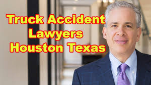 Truck Accident Attorneys Houston TX - Personal Injury Law Firm ... Teen Drivers In The Trucking Industry Law Offices Of Gene S Hagood Houston Motorcycle Accident Lawyer Head Injuries And Paralysis Car Rj Alexander Pllc 19 Best Attorneys Expertise Truck Attorney 18 Wheeler Accidents Personal Injury Free Case Review What Evidence Is Important When Filing A Claim Infographic Smith Hassler Thornton Firm Texas Truck Accident Lawyer Amy Wherite Reviews The 1976 Improperly Loaded Cargo Tx San Antonio Lawyers Thomas J Henry