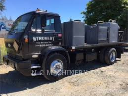 Peterbilt 200_other Trucks Year Of Mnftr: 1996, Price: R422 201. Pre ... Used Peterbilt Trucks For Sale Semi Trucks Tractor Rigs Peterbilt Wallpaper 1920x1285 53826 Peterbilt Trucks For Sale In Il 320 United States 191859 2014 Waste Sale Indiana Fecamionpeterbiltcacolajpg Wikimedia Commons 330 42574 2002 Dump In Louisiana For On Buyllsearch 1986 359 In Farmington Nm By Dealer Sleeper Day Cab 387 Tlg 2012 337 Medium Duty Chassis Truck 30700